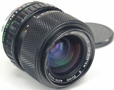 Olympus OM 35-70mm 3.5-4.5 Close Focus === neuwertig ===