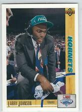 1991 92 93 94 95 96-00 UPPER DECK  Basketball Pick 20 Cards To Complete Your Set