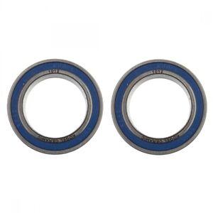 Kogel BB90-24 BB90 90.5mm Shi 24mm or Sram GXP 24/22mm