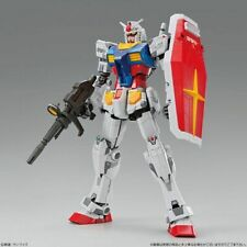 1/100 RX-78F00 Gundam Japan version