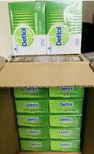 Dettol Original Hand Soap Bar 100g. - Twin Pack (*12 PCS OFFER*)
