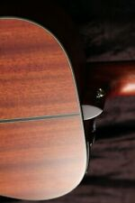 Takamine PRO 1 Series Orchestra Model Acoustic Guitar