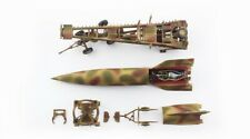 Pma Models 0324 - 1/72 WWII Dt. V2 Rocket - New