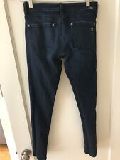 DL1961 Emma Power Legging Size 27 / Great Condition
