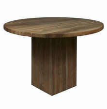 Wooden Kitchen and Dining Tables