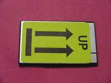 Ddrum 3 8MB PCMCIA Flash Memory Card ddrum 3