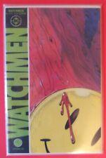 Watchmen #1 - 1st Watchmen - VF/NM KEY ISSUE