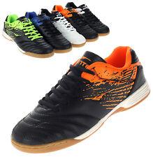 Hallenschuhe Turnschuhe Sneaker Sportschuhe Schnürschuhe 36-46 Neu 17900