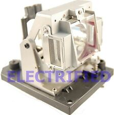 NEC NP-04LP NP04LP 60002027 LAMP IN HOUSING FOR PROJECTOR MODELS NP4000 & NP4001