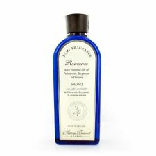 Ashleigh and Burwood Romance Essential Oil 0.50L