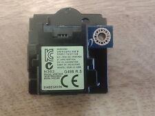 BN96-30218A  Bluetooth Module   Samsung  UE40H6400AK