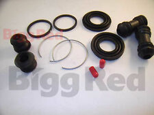 REAR Brake Caliper Seal Repair Kit (axle set) for TOYOTA CELICA & SUPRA (3848)