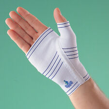 OPPO 2084 Palm Hand Brace Support Splint Glove Sleeve Bandage Gym Wrap Elastic