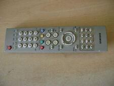 SAMSUNG BP59-00008A TV/VCR/DVD/Cavo/Set Telecomando