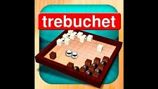 TREBUCHET - Play The Industry Award Winning New Classic!-Download-Steam Key ONLY