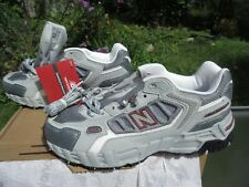 Women''s new balance All Terrain Style # 604 / Us 6 D / Deadstock / Made in Usa