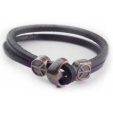 Herren Armbänder Ohne Metall
