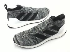 Comparación completamente Recogiendo hojas  Las mejores ofertas en Adidas Euro Talla 44 Zapatos Antideslizante para  hombres   eBay