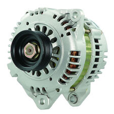 Remy 13416 Remanufactured Alternator
