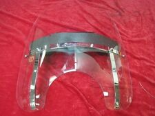 HONDA VTX1800C NATIONAL CYCLE WINDSHIELD