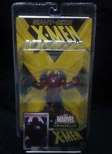 Heroclix X-Men Giant Size Onslaught Wiz Kids Sealed Miniature Game NEW
