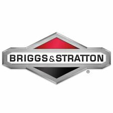Briggs & Stratton 799862 Push Rod Replaces # 695177