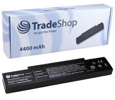 Batería para Samsung r780 r-780 Hero aa-pb9nc6b 4400mah