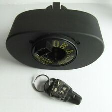 SAAB 9-3 93 CIM + Key 12847563 AA