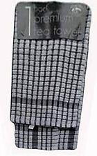 1 pk Premium 100% Cotton Tea Towel