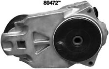 Belt Tensioner Assembly Dayco 89472