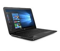 HP Pavilion 15 E2-7110 Quad Core 4GB 500GB 15.6-inch Radeon R2 Windows 10 Laptop