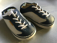 Tip Toey Joey Baby Shoes Size  EUR 20 EUR 21