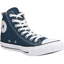 Converse Damen Sneaker in Größe EUR 41 Chuck Taylor All Star
