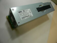 DELL NPS-330BB A (REV:01) 330W HOTPLUG POWER SUPPLY For PowerEdge 2450