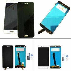 For / 5 Mi 5 Full LCD Display Touch Digitizer Glass Screen Assembly Kits