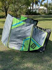 2018 Naish Torch 9m Kite Only