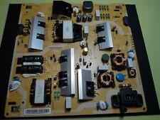 Power Supply BN44-00876A  L55E6_KHS  Samsung