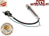 KFZ Antennenverstärker ISO 12 V Phantomeinspeisung VW AUDI SKODA Auto Phantom