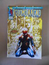 L' UOMO RAGNO 294 (22) 2000 Panini Marvel Italia  [G809]