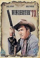 Wincester 73 DVD Nuovo DVD (8284339)