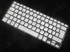Original Dell XPS 14z TURCO Turkiye TECLADO turkce klavyesi / 17v0 LW