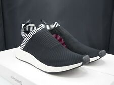 Adidas NMD CS2 City Sock 2 BA7188 Men's size 10.5 US