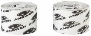 Answer Rim Tape - 24mm, Pack of 2