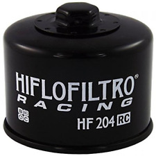 Racing Oil Filter~2007 Honda CB600F 599 Street Motorcycle Hiflofiltro HF204RC