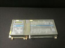 ABB KBA 07 KT L0055958  EAE ENK32.01 Ethernet Coupler