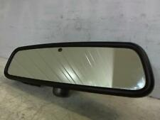 Retroviseur interieur BMW X6 II (F16) *M*  ESSENCE /R:9543525