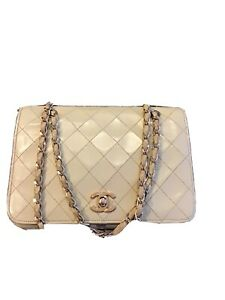 Chanel Small Bag