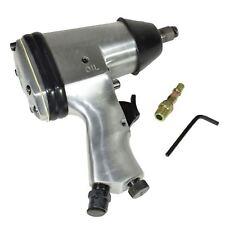 """Unidad 1/2"""" aire Llave de impacto neumática pistola Reversible 230 Ft/Lbs Tuercas de rueda"""