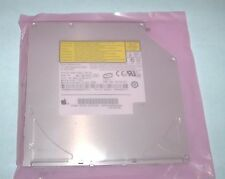 Sony AD-5670S Apple Mac DVD Burner SuperDrive SATA -P4 12.7mm iMac Dell Laptop