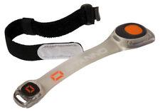 Stanno Running LED Sicherheitsband Sichtbarkeit Safety Light Sicherheitslicht